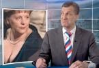 Behind Dutch Headlines: Webcast February 15, 2013