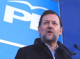 Spain's political culture likely to save PM from scandal