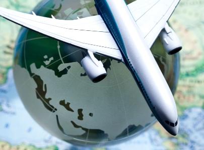 Solar Impulse 2 needs 20mn euros to complete flight