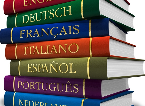 Dutch to get thousands of official new words