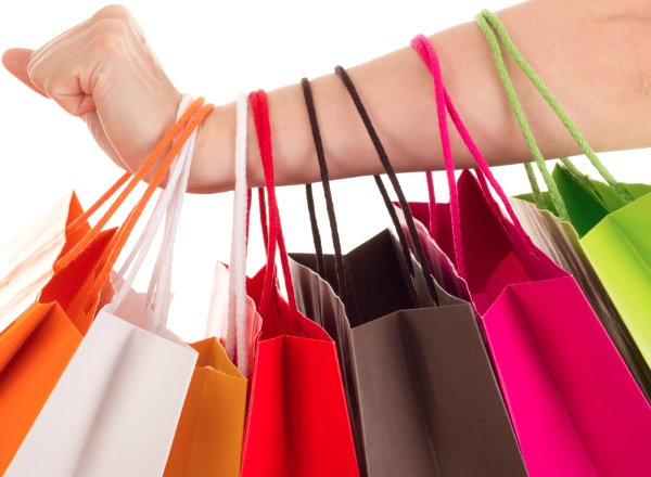 Get ready for the Black Friday 2015 sales