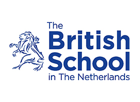 The British School in The Netherlands invites families to their Under 5's Open Mornings