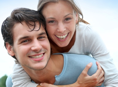 Expat Dating in Doha - chatting and dating - Registration QA