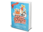New book, 'Stuff Dutch Moms Like', by well known author Colleen Geske hits the shelves
