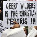 Indonesia bans Wilders' film