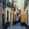 Spain and UK likely to suffer most in housing downturn