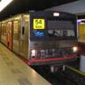 Amsterdam Metro still not back to normal