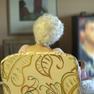 More senior citizens abused