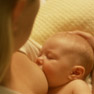 Health minister wants moms to breastfeed longer