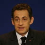 Sarkozy hits new ratings low