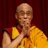 Paris to make Dalai Lama honorary citizen