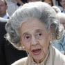 Queen Fabiola had 5 miscarriages