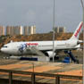 Air Europa pilots calls for a five-day strike