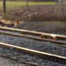 Breakthrough in railway talks