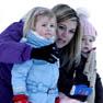 Dutch expats favour Princess Maxima to future king
