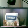 Facebook acts against online predators