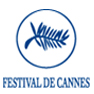 Dirty Harry meets Indiana Jones as Cannes catches festival fever