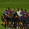 Levante doles out fines, instead of pay to players