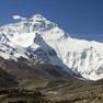 Veteran Swiss mountaineer dies on Everest