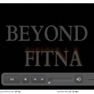 Beyond Fitna goes online