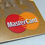 MasterCard temporarily repeals fees, EU says
