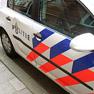Dutch policewoman shot dead in Amstelveen