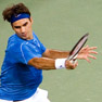 Roger Federer buys apartment in Wollerau