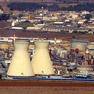 Libya halts oil shipments to Switzerland