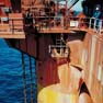 Libya resumes Swiss oil shipments