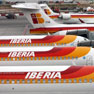 Spanish carrier Iberia takes action against 14 pilots