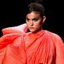 NESTA to unite UK manufacturers and fashion designers