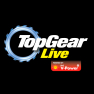 Top Gear Live hits Amsterdam