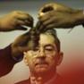 El Gordo spreads cheer in crisis-hit Spain