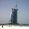 Dubai Summit - Redesigning the global system