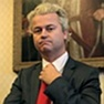 Wilders debate: shouting or convincing?