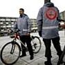 Muslim mayor flies flag for gays in homophobic Dutch suburb