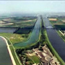 'Water-loathing' Dutch split over plan to return land to the sea