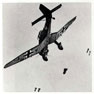 World War II: Where did it start?