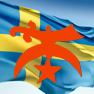 Swedish immigrants feel strain of isolation