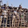 Radio Dabanga: Dutch lifeline to Darfur refugees