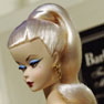 Barbie and creators feel her age at 50