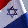 Israel's elections and Dutch politics