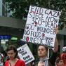 Israeli army chief can't afford failure in Gaza