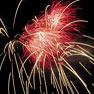 New Year Celebrations in the Netherlands quieter than last year