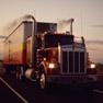 Truckers on strike tell woes