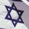 European-Israeli immigrants remember independence 60 years on