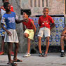 Dutch pondering closer Cuba ties