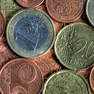 Eurozone crisis: Newcomer Estonia urges austerity