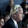 Wilders sets up international alliance against Islam