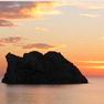 Lesbian purchasing power topples taboos on Greek island